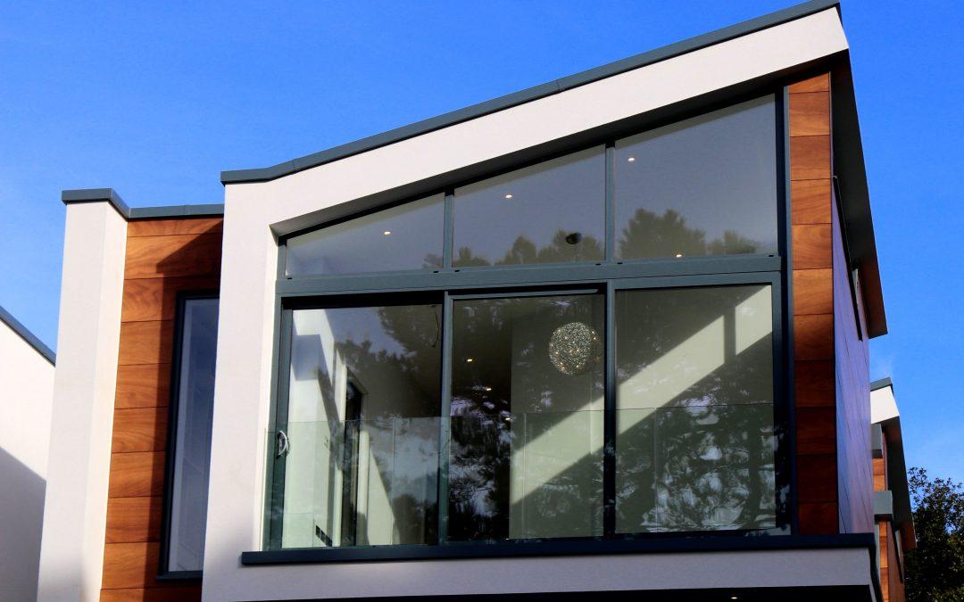 Een dakdekkersbedrijf in Roosendaal kent gespecialiseerde dakdekkers met jaren ervaring