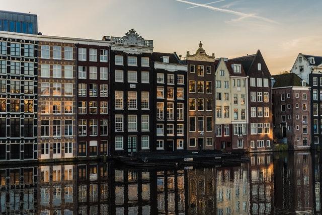 Verhuizen in of naar Amsterdam? 3 tips