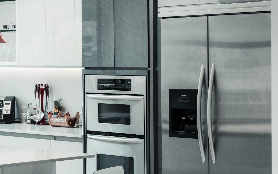 Waarom een mooie keuken je huis echt compleet maakt!